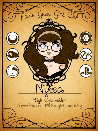 F2GC_badge_template__NYCEA