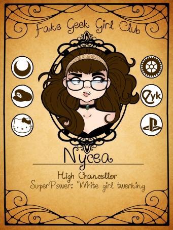 F2GC_badge_template__NYCEA