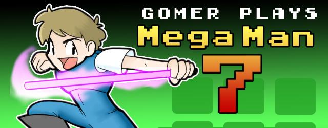gomer_megaman7
