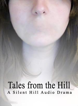 silenthill_pstr_sm