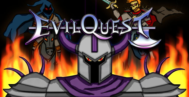 evilquestslide2