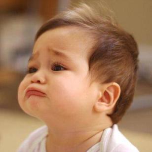 sad-baby-face